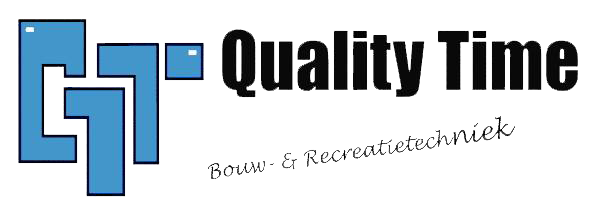Quality Time Bouw & Recreatietechniek